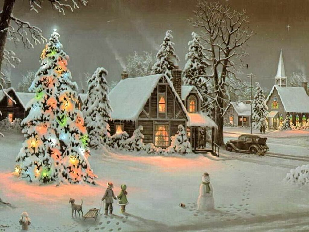 white christmas by irving berlin the story behind the song - White Christmas Snow Song