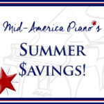 Website Summer Savings July