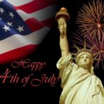 Statue-of-liberty-wishes-you-happy-4th-of-july