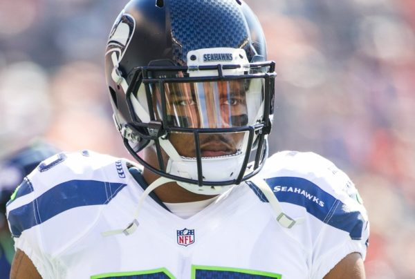 SEAHAWKS FILE --