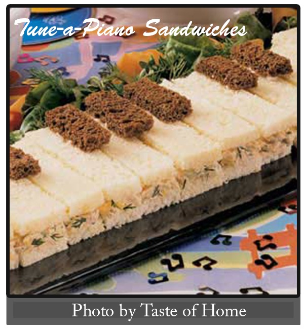 tune-a-piano-sandwich