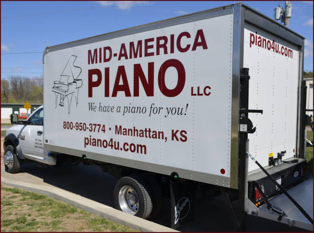 Nationwide Piano Search   Order Piano Online   Find a Piano